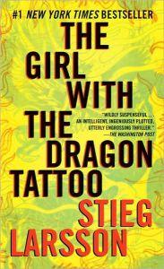 Dragon-Tattoo-jpg