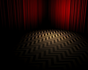 The-Black-Lodge-twin-peaks