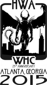 WHC2015LOGO