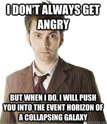 10.Angry