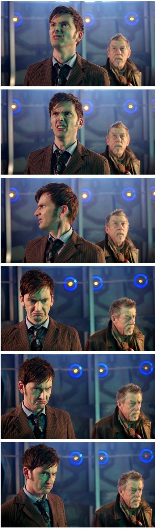 10-TARDIS-Face