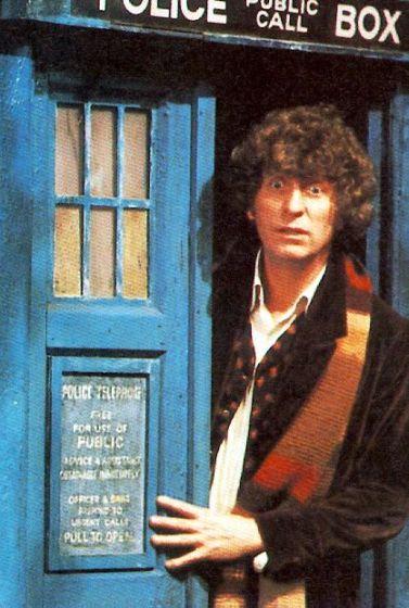4-TARDIS