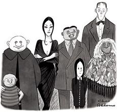 addamsfamily3