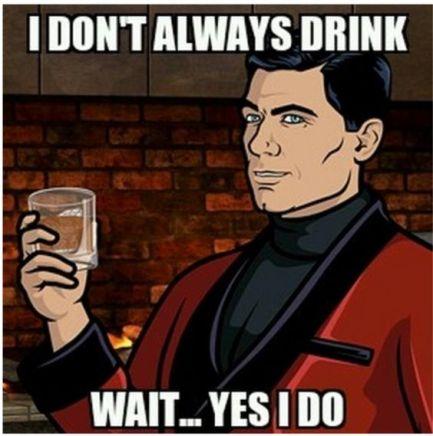Always-Drink