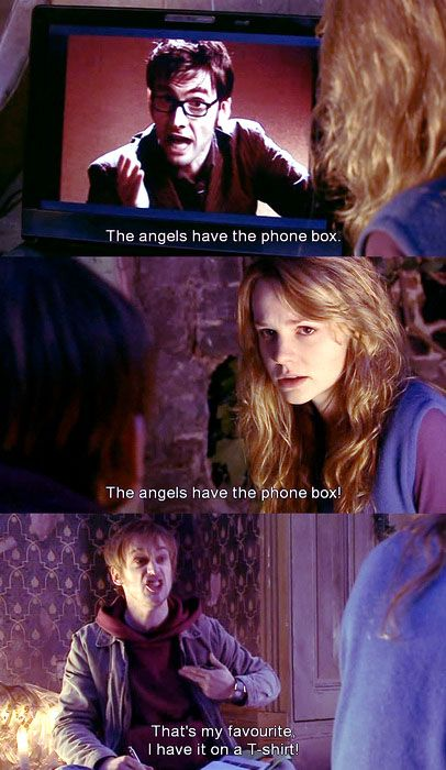 Angels-Phone-Box