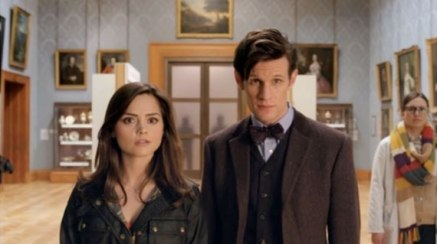 clara-doctor-gallery-50th-day