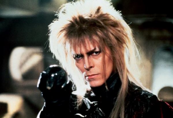 david-bowie-in-labyrinth