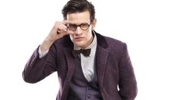 Doctor-Who-Series-7B-010-460x262