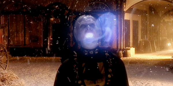 doctor-who-the-unquiet-dead_edited-4