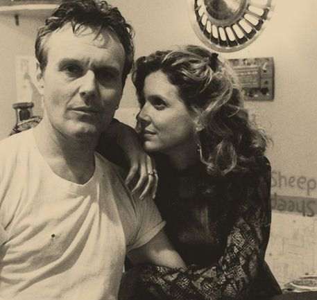 Giles-and-Joyce