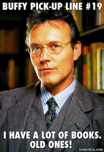 Giles-Books