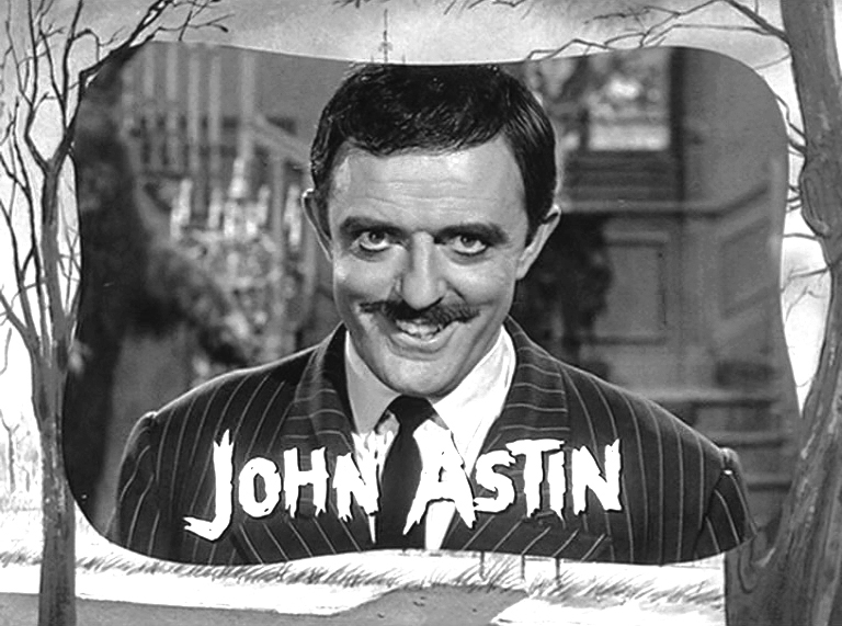 Gomez-Opening-Credits-Addams-family