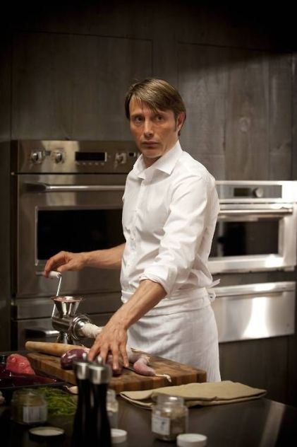Hannibal-Making-Sausage