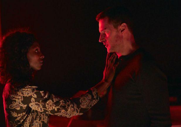 Hannibal-season-3-episode-11-reba-dolarhyde