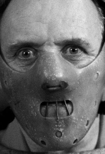 Hopkins-Hannibal-Mask