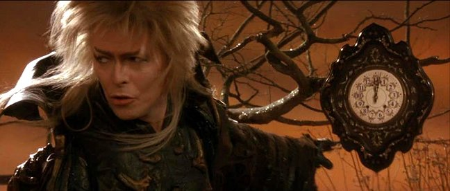 labyrinth-jareth-clock