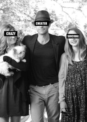 Murder-House-Family