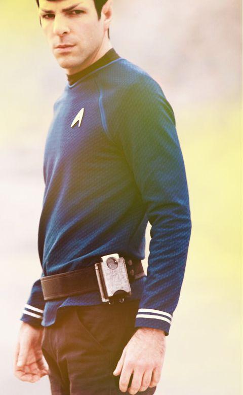 New-Spock-3