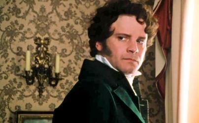 pride-and-prejudice-colin-firth_612x380_0