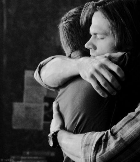 Sam-Hug