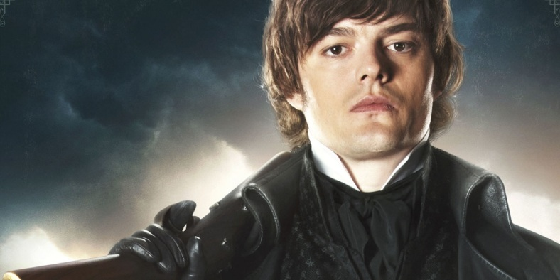 Sam-Riley-as-Mr-Darcy-in-Pride-and-Prejudice-and-Zombies