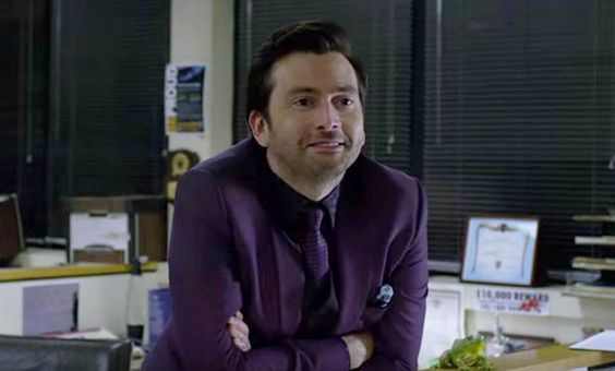 Smiling-Purple-Suit