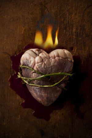 Spooky-Heart