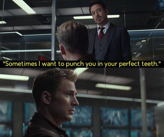Stark-Capt-Teeth