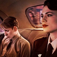 Steve-and-Peggy-steve-rogers-and-peggy-carter-31011182-200-200