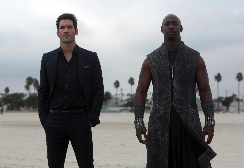 1x07-Wingman-Lucifer-and-Amenadiel-lucifer-fox-39369604-1500-1034