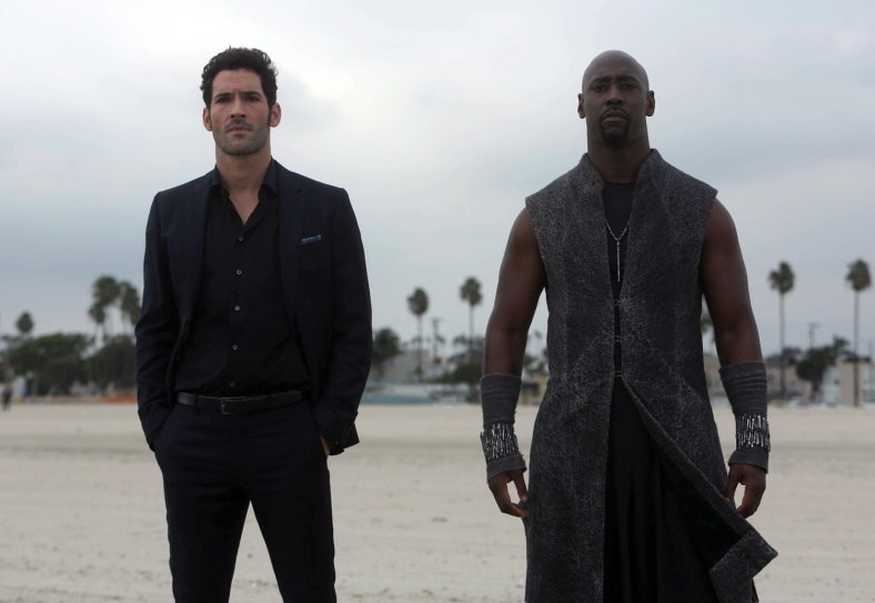 1x07-Wingman-Lucifer-and-Amenadiel-lucifer-fox-39369604-1500-1034