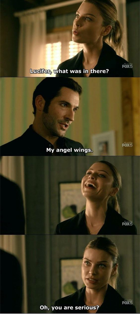 Chloe-Lucifer-Wings