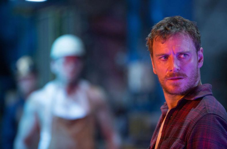gallery-moviesx-men-apocalypse-michael-fassbender