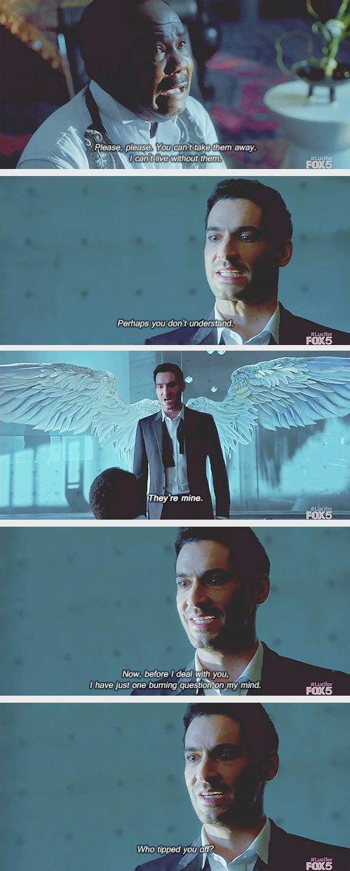 Lucifer-Taking-Back-Wings