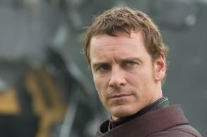 X-Men_days_of_future_past_.Magneto