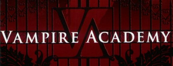 tumblr_static_vampire-academy_header__index
