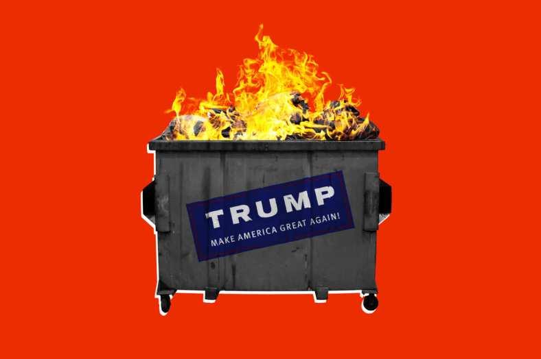20-trump-dumpster-fire-w710-h473-2x