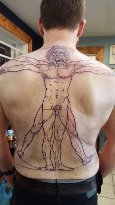 dan-post-tattoo