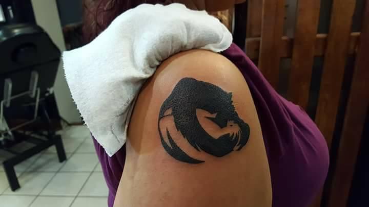 first-tattoo