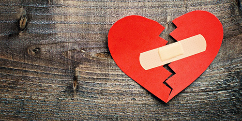 how-can-you-mend-a-broken-heart-9-1024x512
