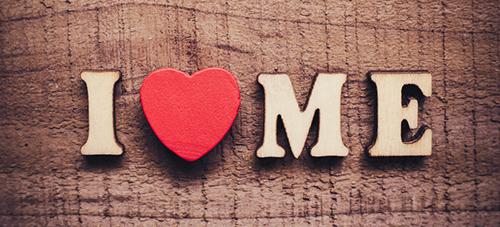 iloveme-photos-small