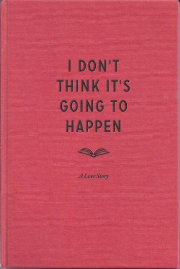 not-happening
