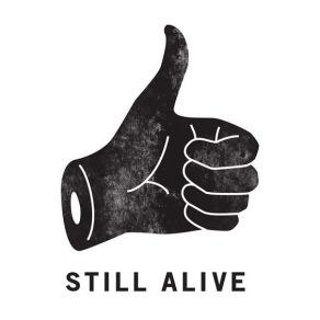 still-alive