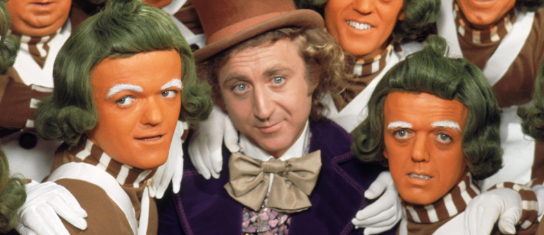 willy-wonka1