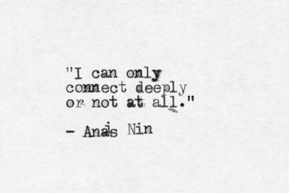 Deeply-Nin