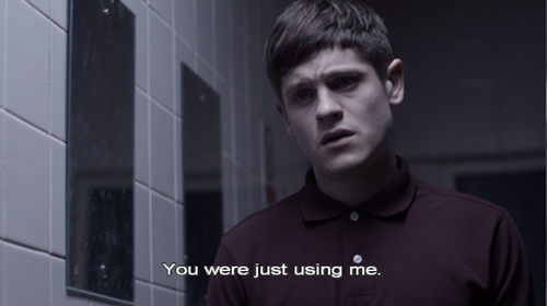 iwan-rheon-misfits-quote-simon-simon-bellamy-Favim.com-130679
