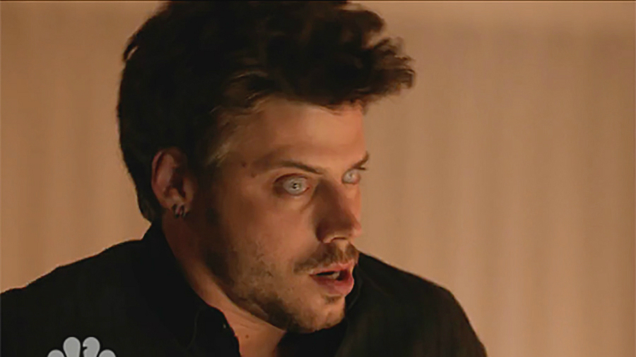 francois-arnaud-midnight-texas-2