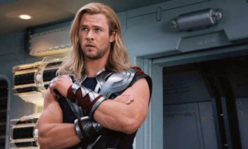 landscape-1482235572-thor-chris-hemsworth-630x378