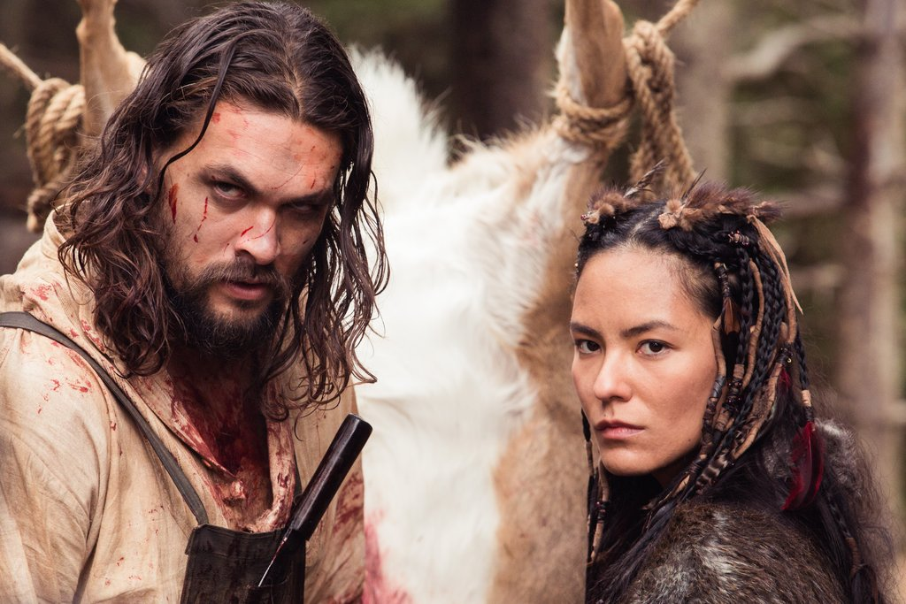Pictures-Jason-Momoa-Frontier