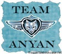 Team-Anyan